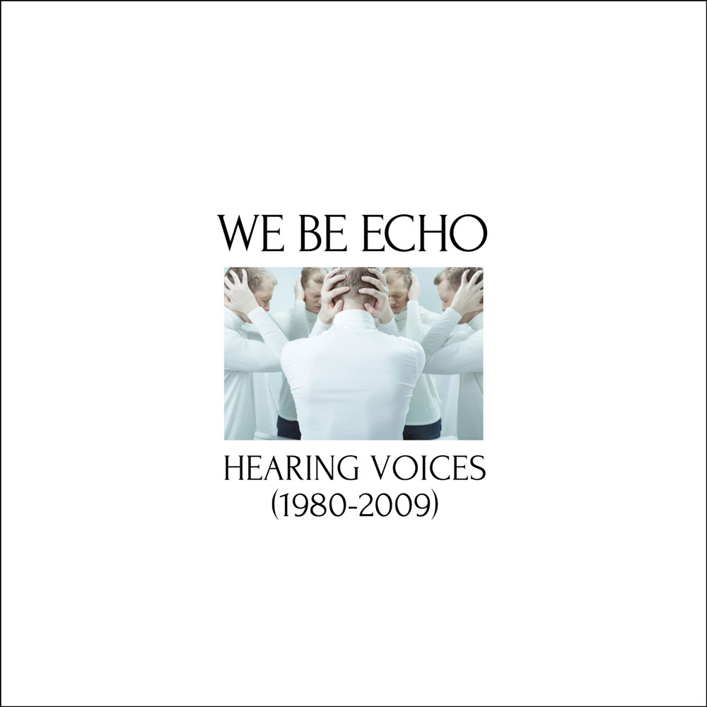 Hearing Voices (1980-2009)